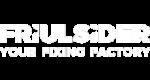 friulsider-logo